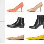 ペリーコの靴ならアマゾンの通販がお薦め!送料無料&返品OK