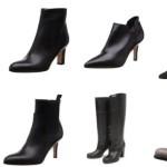 ペリーコのブーツ 2020最新コレクションの紹介