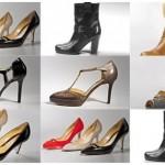 30代大人女性に人気のブランド靴 ペリーコ PELLICO