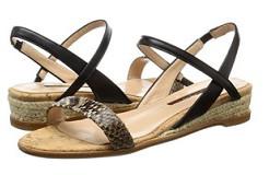 flat_sandals