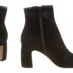 ペリーコの新作ブーツ DELIA 80の紹介|ペリーコの靴特集